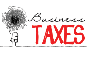 Business Taxes - What Can You Claim, What Can't You Claim